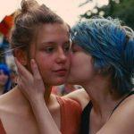 incontrare lesbiche online
