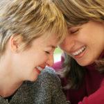 incontri lesbo online