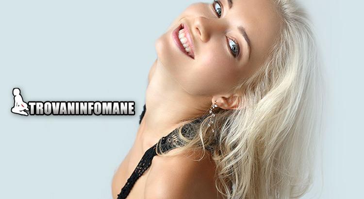 trovaninfomane.com