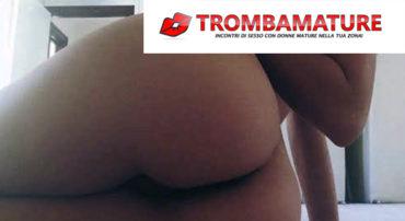 trombamature.com