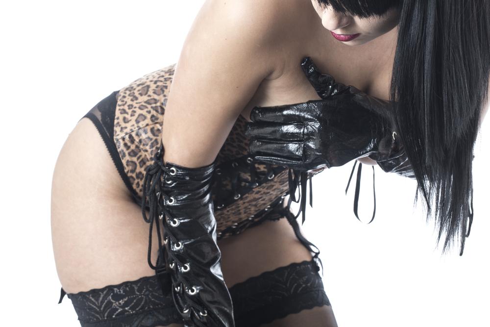 mistress cerca schiavi